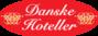 Danish Hotels